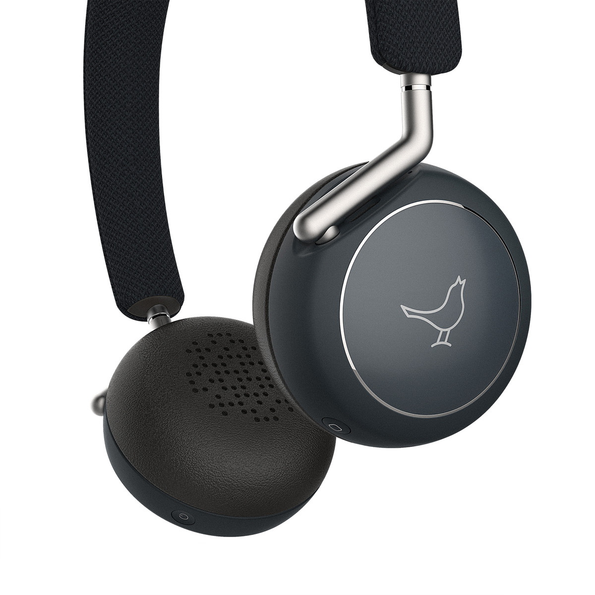Libratone-Q-Adapt-Wireless-ANC-On-Ear-Kopfhoerer-Stormy-Black-Detail-1
