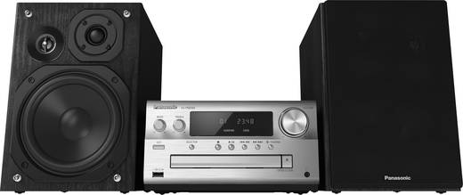 stereoanlage-panasonic-sc-pmx84eg-s-bluetooth-dab-cd-ukw-usb-high-resolution-audio-2-x-60-w-schwarzsilber[1]